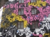 graffiti_at_moscow_walls-11