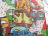 graffiti_at_moscow_walls-13