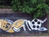 Resita_2007_03