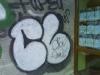 cloe3