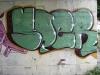 sqer4