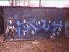 As - EPC crew - 2002