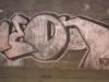 Neon, UCB 2003