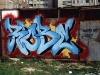 Robe (SERM) - MOS Crew 2000