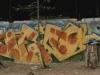 SECO - ESC CREW - Arad