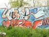Ubic - Nerv 2003