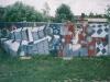 Zeke, Cage - Opc 2002