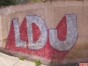 romanian-old-school-graffiti (11)