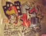 romanian-old-school-graffiti (13)