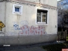 romanian-old-school-graffiti (21)