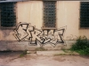 romanian-old-school-graffiti (22)