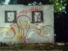 romanian-old-school-graffiti (30)