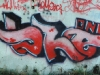 romanian-old-school-graffiti (37)