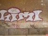 romanian-old-school-graffiti (4)