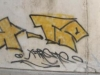 romanian-old-school-graffiti (7)