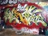 Serm 2001 - MOS Crew