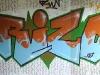 Rizo_18