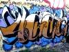 4get_graffiti