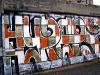 hyper_san-francisco-graffiti
