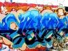 japan_graffiti-san-francisco