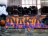 naka-graffiti