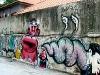 Singapre_graffiti1