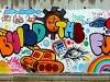 graffiti-murals2
