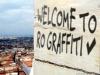 welcome to romanian graffiti :)