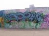 Morb Speck Ster 2001