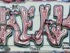 cesar411