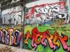 Bangkok graffiti (3)