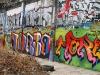 Bangkok graffiti (4)
