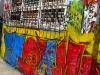 Bangkok graffiti (5)