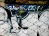 Bangkok graffiti (6)