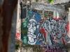 Bangkok graffiti (7)
