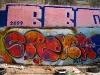Bangkok graffiti (8)