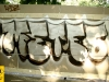W4G-RO-2007-THROW (10)