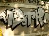 W4G-RO-2007-THROW (8)
