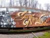Train-Delivery-2013-01