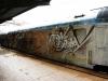 Train-Delivery-2013-05