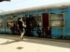 Train-Delivery-2013-12