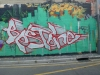 france reims rsk best 2012