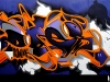 Adelide, Australia - Does / Ironlak