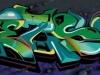 draw_496792-700x500