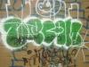 Dream 2010