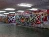 graffiti1_0