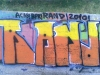 Rand, 23.10.2010, Valcea