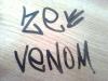 Venom hek