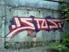Stas, SDC, Sinaia 1.6.2013