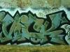 VICK-ONE CFD CREW 1993 San Francisco, CA. U.S.A.